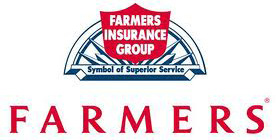 Service your Farmers Insurance Policies