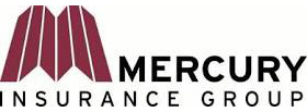 Service your Mercury Insurance Policies