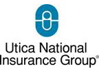 Service your Utica National Insurance Policies