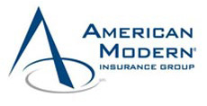 Service your American Modern Insurance Policies